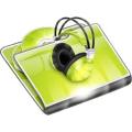 mp3 music downloader 1.2