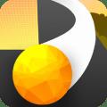 Jumpex Ball 3D 1.3c