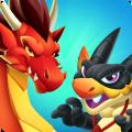 Dragon City 9.0.1