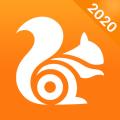 UC Browser- Free & Fast Video Downloader, News App 13.2.5.1300
