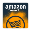 Amazon 1.0