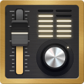 Equalizer music player booster 2.12.0