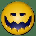 Munchman - 35th Anniversary Edition 1.2