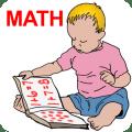 Teach Your Kids Math 2.2