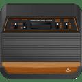 Atari Games 1.0