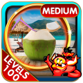Challenge #145 Seaside New Free Hidden Object Game 75.0.0