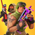 Respawnables: Gun Shooting Games 11.0.0