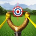 Catapult Championship 1.3.6