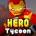 Hero Tycoon 1.7.6