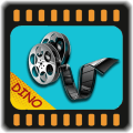 Phim HD - Xem Phim Online HD 1.0.4