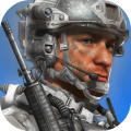 Special Forces Crime Group  Army Commando 1.0.2