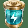 Battery HD Pro 1.68.18 (Google Play)