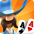 Governor of Poker 2 Premium 3.0.10