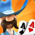 Governor of Poker 2 - OFFLINE POKER GAME 3.0.8