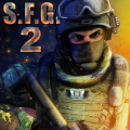Special Forces Group 2 4.21
