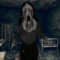 Slendergirl Must Die: The Asylum 2