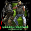 Call of Duty Modern Warfare 2 for android 3.9.0.2.1