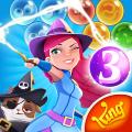 Bubble Witch 3 Saga 6.6.0