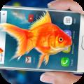 Fish In Phone Aquarium Joke 1.2c