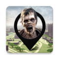 The Walking Dead: Our World 5.1.0.4