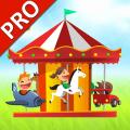 Amusement Park Cards PRO 3.50