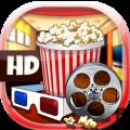 Escape For The Movie 1.8.1