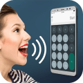 Voice Calculator 2.3