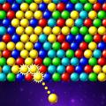 Bubble Champion 4.3.14