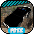 Police Hill Climb Racing Game 7.0.0