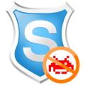 安全管家-短信黑客专杀 1.0