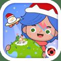 Miga Town: My World 1.4