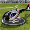 RC Helicopter Flight Sim 1.0.2