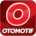 Tabloid Otomotif 2.0.7