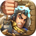 Heroes Bash 0.12.14
