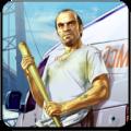 Grand Theft Auto - GTA 2.0