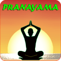 Pranayama Yoga With Timer 1.0