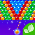 Pop Shooter Blast - Bubble Blast Game For Free 1.5.11