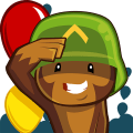 Bloons TD 5 3.23.2