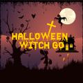 Halloween Witch Go 1.0.0