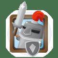 Medieval Quest 1.6