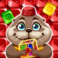 Jewel Pop: Treasure Island 1.3.54