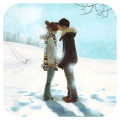 Love Couple Live Wallpaper 1.14