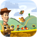 Sheriff Woody Shoot and Run New Update