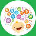 Baby Learn - LANGUAGES 14