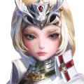 LYN: The Lightbringer 1.23.0