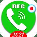 Auto Call Recorder 1.0.1