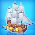 Sea Battle 1.1.0.1