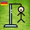 Henker (Hangman-German):  Smart TVs, Tablet, Phone 2.2