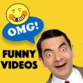 Funny Videos 1.0