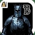 Buriedbornes -Hardcore RPG- 3.2.4